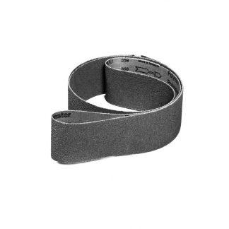 Slipband & Polering