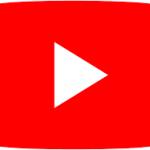 NJORD Unboxing YouTube
